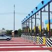 Минтранс предложил повысить тарифы на платных автомобильных дорогах