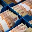 Тема деноминации рубля и контроль за оборотом наличных денег