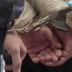 Сына экс-губернатора Иркутска задержали по делу о хищении