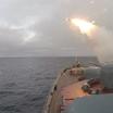 День Северного флота и День Военно-транспортной авиации