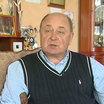 Алексей Николаевич Мишин отмечает 80-летний юбилей