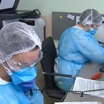 Приморье: тесты на вирус поступят в розничную продажу