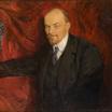 Кайзеровская Германия имела свои виды на Ленина