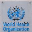 В некоторых странах зафиксирован повторный пик эпидемии коронавируса