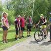 В России готовятся открыть летние лагеря