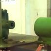 Дальность поражения российских электромагнитных пушек достигла 10 километров
