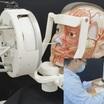 Будущее – за роботами?