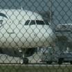 Названы условия возвращения международных перелетов