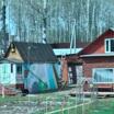 Перспективы садоводческих товариществ как полноценных поселков