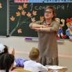 """Госдума добавила к закону """"Об образовании"""" воспитательную работу"""