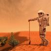 Эксперт: Чтобы освоить Луну, а тем более Марс, человеку надо измениться. Но эти технологии сегодня под запретом!