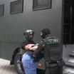 Арест в Белоруссии 33 россиян оказался провокацией спецслужб Украины