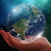Пандемия заставила планету стать тише
