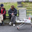 Как помочь бездомным в своём городе?