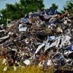 В фокусе: мусорную реформу Счётная палата признала безуспешной