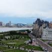 В Татарстане сняли еще ряд ограничений