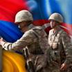 Карабахский конфликт вспыхнул с новой силой