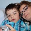 Незапланированные каникулы: чем занять детей и как соорганизоваться семье