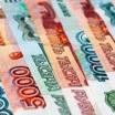 Народный фестиваль принес томскому селу грант втрое больше годового бюджета