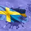 Швеция: идея формирования естественного коллективного иммунитета не удалась