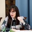 Гость эфира – Елена Шаройкина