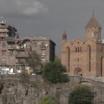 В Ереване снова разрешены митинги