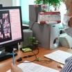 """""""Цифровая школа"""" РФ: учителям – планшеты, ученикам – цифровые уроки, школам – видеонаблюдение..."""