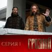 Историческое кино. Для кого и для чего сегодня в России снимают такие фильмы?
