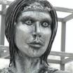 Почему россияне жалуются на скульптуры
