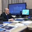 """Георгий Федоров: система без """"волшебного"""" пинка не работает"""