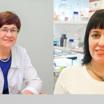 Продолжение эфира о диагностических тестах на ковид и антитела к нему