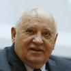 90 лет Михаилу Горбачёву