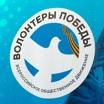 Волонтерская деятельность в России