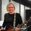 Дмитрий Андрианов: композитор, гитарист, преподаватель