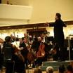 Музыка на все вкусы, или Бетховен не заходит! Новости культуры с Ольгой Русановой