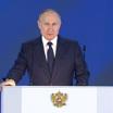 Президента России удивляет отсутствие Сталинградской битвы в школьных учебниках