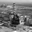 """""""Беспокойный покойничек"""" – эксперт о Чернобыльской АЭС и состоянии четвертого энергоблока сегодня"""
