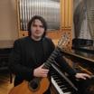 Владимир Гапонцев: один из самых разножанровых классических гитаристов России