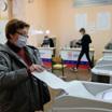 Итоги выборов в Госдуму | Сессия ГА ООН