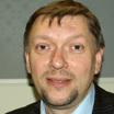 Фёдоров Алексей