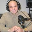 Михаил Предтеченский