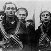Роспуск Учредительного собрания: пролог Гражданской войны