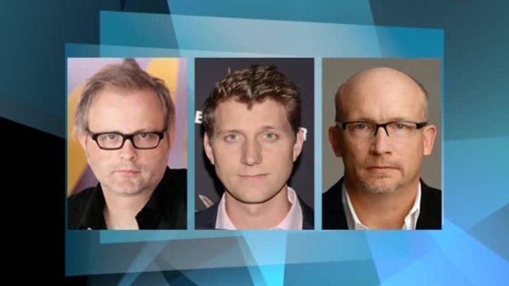 Известны первые участники конкурсной программы Берлинского кинофестиваля