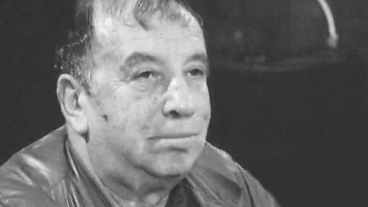 90 лет со дня рождения Аркадия Вайнера