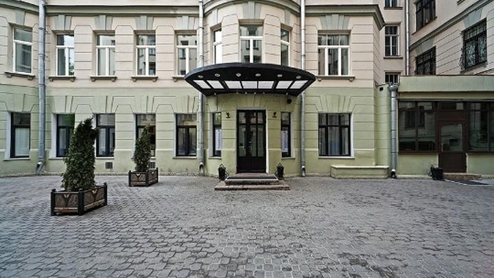 В театре Олега Табакова начинается новый сезон0