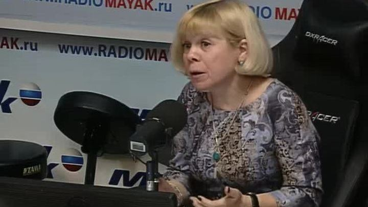 Сергей Стиллавин и его друзья. Софья Алексеевна
