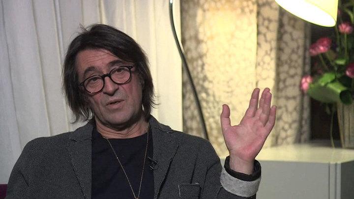 Юрий Башмет выступил на Фестивале искусств в Сочи