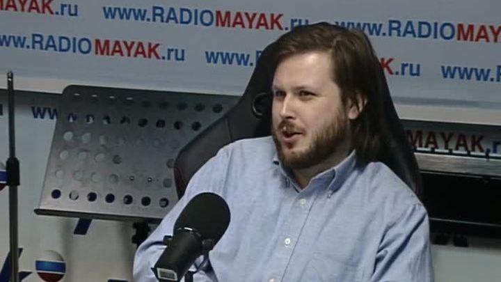 Сергей Стиллавин и его друзья. Afour. Конструктор обуви