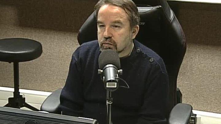 Кафедра. Валентин Катаев. «Алмазный венец»
