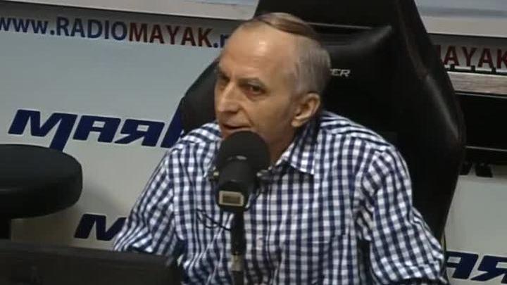 Сергей Стиллавин и его друзья. Надежда Яковлевна Мандельштам